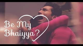 SnG: She Called Me Bhaiyya | Official Music Video