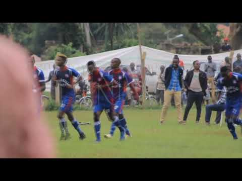 SC Villa punishes Tooro as Mbarara, Bright Stars play out a goalless draw