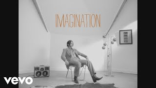 Foster The People - Imagination