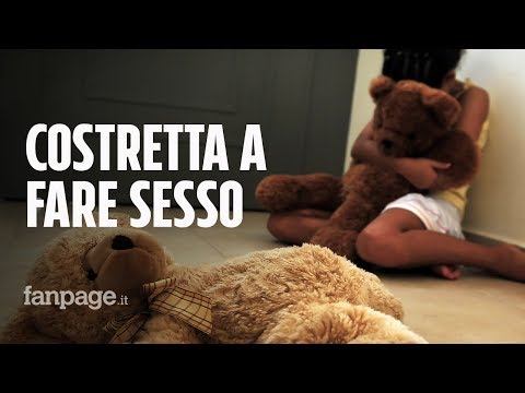 Video di sesso gratis con matura