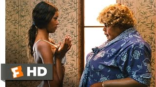 Big Momma's House 2 (2006) - Spa Day Scene (2/5) | Movieclips