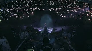 ONE OK ROCK   Be The Light Live Yokohama Stadium (Subtitle Indonesia)