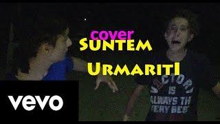 Lil Punp - Am urme (Prod. MYK Beats) (Official Music Video)