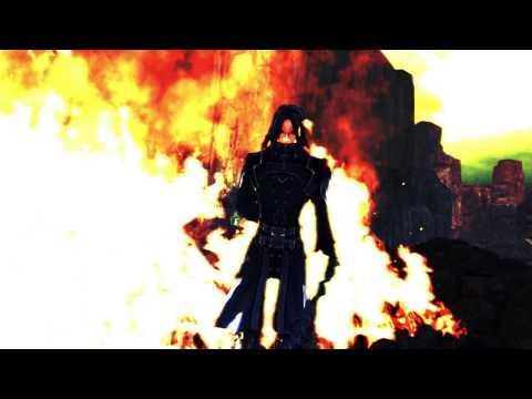 Видео № 1 из игры Anima: Gate of Memories Arcane Edition [PS4]