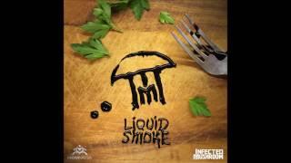 Infected Mushroom - Liquid Smoke ᴴᴰ