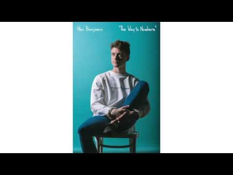 The Way To Nowhere Lyrics – Alec Benjamin