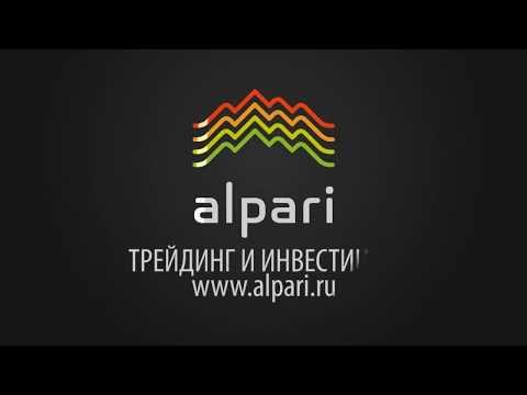 Бинарные опционы форум реклама