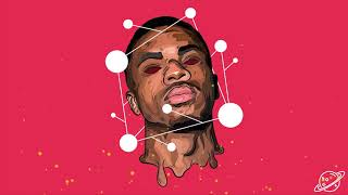 Vince Staples   FUN!