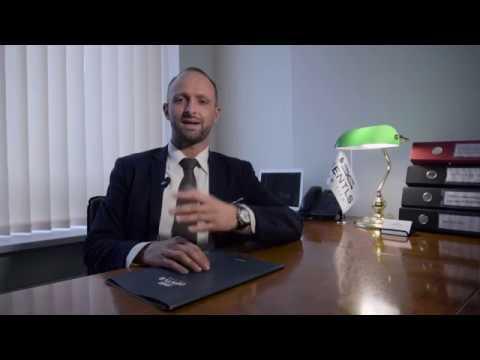 Советы адвоката. Как защищаться при предъявлении подозрения и избрании меры пресечения. Видео 2