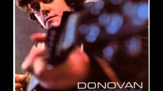 Donovan-Josie