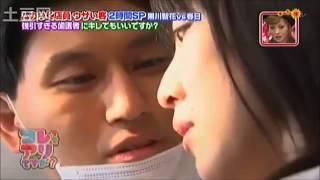 コレアリ「強引すぎる歯医者」にキレてもいいですか?黒川智花vs春日
