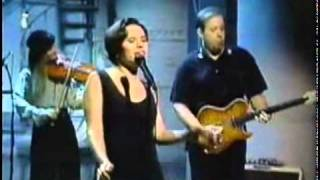 10,000 Maniacs - Stockton Gala Days - Letterman