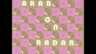 Arab On Radar - St patrick`s gay parade