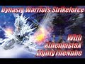 Dynasty Warriors Strikeforce Let 39 s Play 1 With Xthem