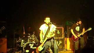 1000mods - El Rollito [Live@Stage Larissa, 2013-01-11]