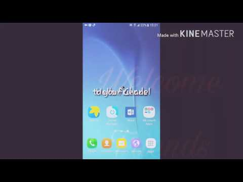 Create Google Account Without Phone Number | TopSpyApps net