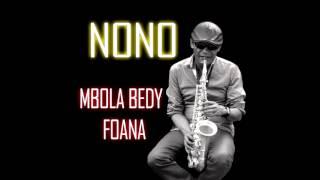 Nono - Bedy Foana