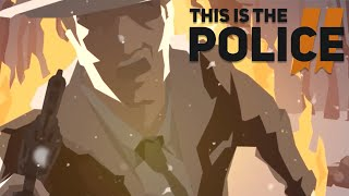 This Is the Police 2 20
