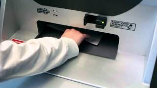 WEPA - Wireless Everywhere Print Anywhere