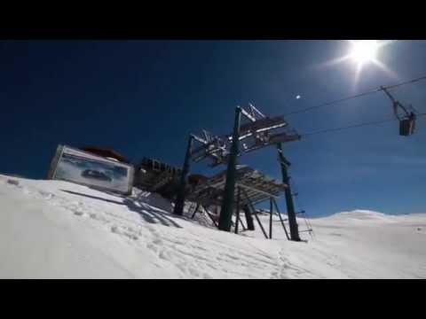 Video di Sestriere