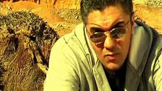 تحميل اغاني أحمد الكور - وحشانى Ahmed Elkoor - Wa7shany MP3