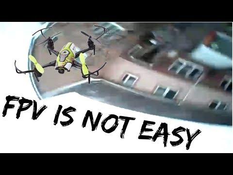 Revell spot VR Quadcopter