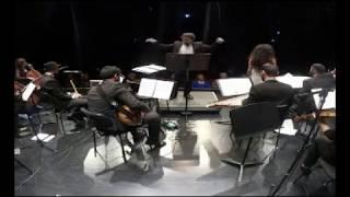 تحميل اغاني وليم نصار - على طريق عيتات نسخة أوبرا MP3