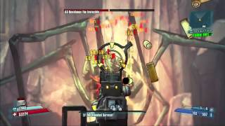 how to spawn dexidous borderlands 2 - Video hài mới full hd
