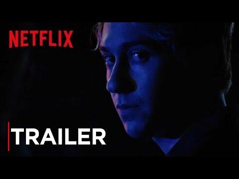 Death Note, la película de Netflix, tiene nuevo y emocionante tráiler