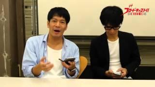 #572ブロードキャスト‼︎紹介しちゃうよね「百円の恋」