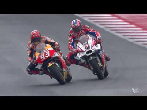 Repsol Honda Team look ahead to the Gran Premio Octo di San Marino e della Riviera di Rimini