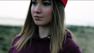 Crosses and Crowns - Promo Video