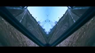 YUNG BEEF | A.D.R.O.M.I.C.F.M.S (REMIX) PORTO X D.BRVMA
