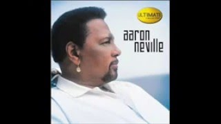 AARON NEVILLE-TEN COMMANDMEN