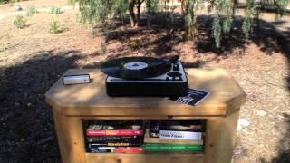 Download Youtube: Chris Schlarb - 'Til I Die (Beach Boys Cover featuring Sufjan Stevens)