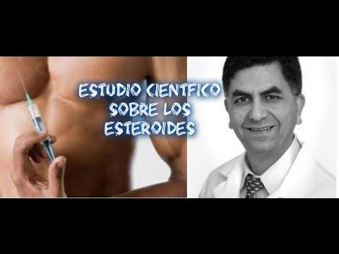 El tratamiento de la hipertensión pruebas utilizado