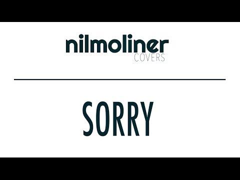 Justin Bieber ft. J Balvin - Sorry [en español] (Nil Moliner Cover)