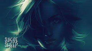 Mielo x Ieuan - Pretty When U Cry