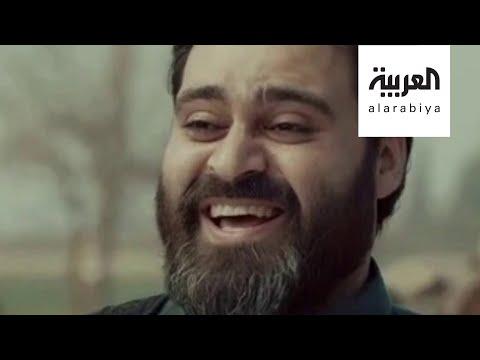 العرب اليوم - شاهد: تفاصيل الجدل حول أحمد الرافعي