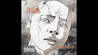 Domo Genesis - No Idols (Full Album)