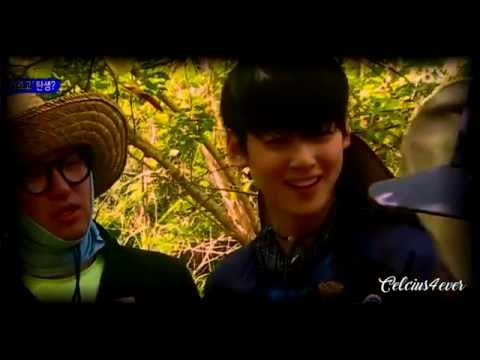 mp4 Seohyun Cha Eun Woo, download Seohyun Cha Eun Woo video klip Seohyun Cha Eun Woo