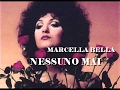 Nessuno mai, Marcella Bella(1974), by Prince of roses