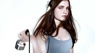 Clique Movie Soundtrack - Ur Perfect by Juliet Shatkin