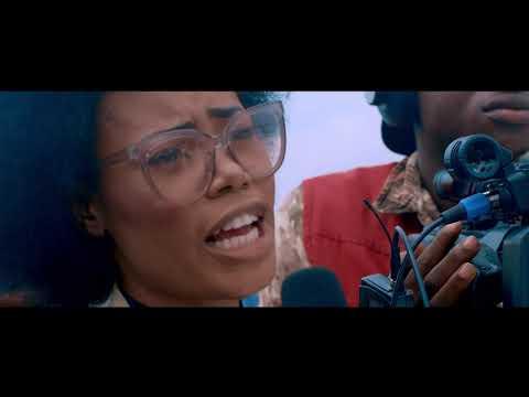 "Download Video: Broda Shaggi – ""Oya Hit Me"""