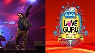 Love Guru - What Shocking advice Love Guru gave to RJ Suri on his love problem.