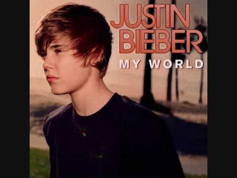 Down To Earth - Justin Bieber (Video)