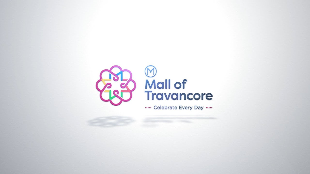 Mall of Travancore   Putting prevention at the forefront of leisure.