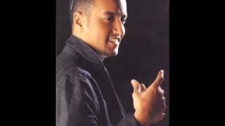 تحميل اغاني محمد خلاوي- ولهان MP3