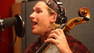 """Mayall Medley (""""Another Man"""" / """"Parchman Farm"""") TEASER - Scotty Peters"""
