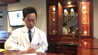 59. Why to use FOUR different formula for ONE flu 20190612 720p